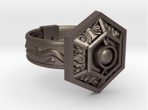 RRoG-Shapeways-stainlesssteel-render-02262015