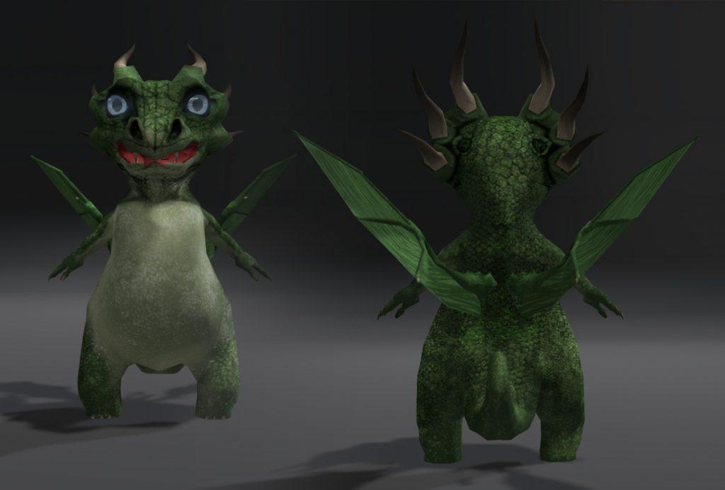 WoO-portfolio_dragon