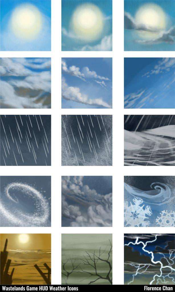 WL-WeatherIcons