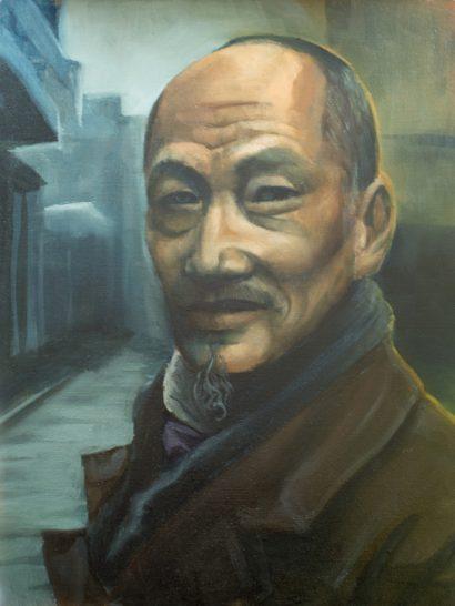 Father Jun